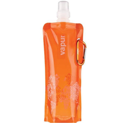 Vapur-Orange-Bottle